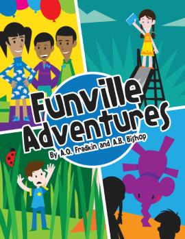 FunvilleAdventures600